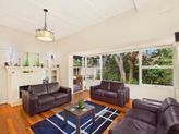 19 Melnotte Avenue, Roseville NSW 2069