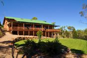 8 Coventry Close, Binjura NSW