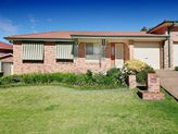 1/36 Niland Way, Casula NSW