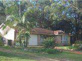 17 Rose Street, Lemon Tree Passage NSW 2319