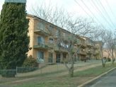 1/85 Derrima Road, Crestwood NSW