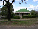 62-64 Biala Street, Gunning NSW
