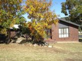 9 Kilpatrick Street, Kooringal NSW 2650