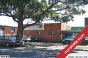 35 Planthurst Road, Carlton NSW