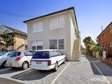 5/55 Kurnell Road, Cronulla NSW