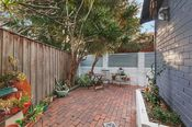 135 Parry Street, Newcastle NSW