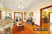 157 Patrick Street, Hurstville NSW