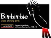 Lot 14 Margaret Drive 'bimbimbie Estate', Bimbimbie NSW