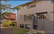 2/150 Monaro Crescent, Red Hill ACT