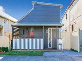 15 Robertson Street, Carrington NSW