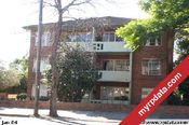 14/109 Penshurst Street, North Willoughby NSW