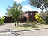 19 Seaview Avenue, Merimbula NSW