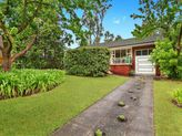 310A Kissing Point Road, South Turramurra NSW