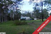 83 Izzards Road, South Nanango QLD