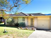 57 Timberi Avenue, Dapto NSW
