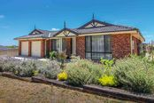 123 Icely Road, Orange NSW
