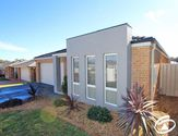104 Diamond Drive, Orange NSW