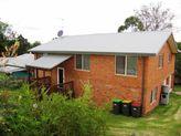 14 Winter Street, Tinonee NSW