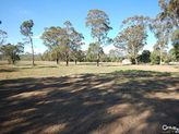Lot 20 Drapers Road, Willow Vale NSW