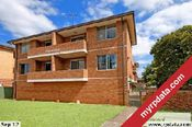 42/15 Wyoming Avenue, Oatlands NSW