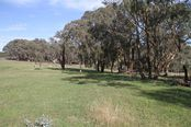 247 Jerrawa Road, Jerrawa NSW