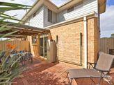 3/25 Bulkara Street, Wallsend NSW 2287