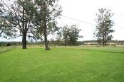 409 Majors Lane, Keinbah NSW