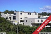 15/12 Cecil Road, Hornsby NSW