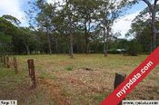 3 Bushland Close, South Arm NSW