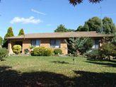 1 Strathroy Avenue, Oberon NSW