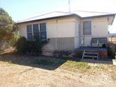 60 Wambiana Street, Nyngan NSW