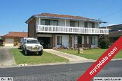 1/17 Carrabeen Street, Evans Head NSW