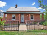20 North Street, North Tamworth NSW
