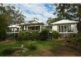 55 Hardacres Road, Broadwater NSW