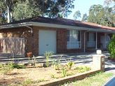 1/4 Annetts Parade, Mossy Point NSW