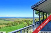 162 Old Byron Bay Road, Newrybar NSW