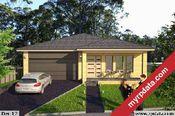2 Manlius Drive, Cameron Park NSW