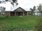 30 William Maker Drive, Orange NSW