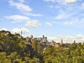52 Cliff Road, Northwood NSW