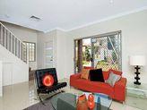 1/107 Adderton Road, Carlingford NSW
