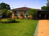 102 Wattle Crescent, Narromine NSW