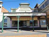 23 Seignior Street, Junee NSW