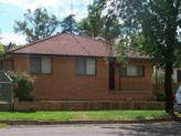 75 Currajong Street, Parkes NSW