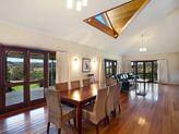 1026 Allyn River Road, Allynbrook NSW