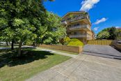 14/2 Booth Street, Queanbeyan East NSW