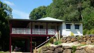 45 Chilcotts Road, Crystal Creek NSW