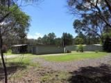 423 Crescent Head Road, Kempsey NSW