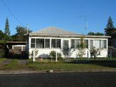 8 Milliken Street, Tuncurry NSW