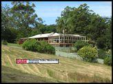 314 Rosewood Road, Warrell Creek NSW