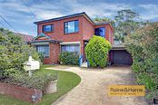 66 Francis Avenue, Brighton-Le-Sands NSW